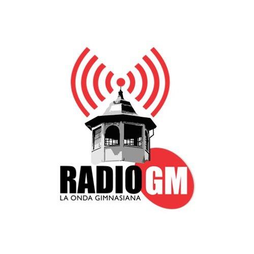 Los 3 aamigos gm 04 by gimnasio moderno free listening for Gimnasio moderno