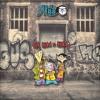 The Hi-Yahs - Ed, Edd n Eddy [Premiere]