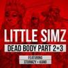 Little Mix - Power- ft. Stormzy (Luka Papa & Mirko Novelli Bootleg )