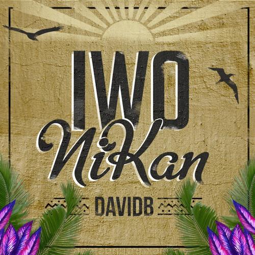 DAVIDB - IWO NIKAN