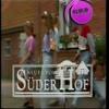 Rolf Zuckowski - Neues Vom Suederhof (Cloud Seven & AND Bootleg Mix) // Preview