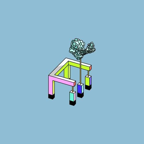 Computer Magic — Fuzz (Gary Setzer Remix)