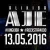 Ali Kiba ft M.I - Aje (Dj Talih)