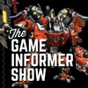 GI Show – Battleborn's Verdict, Disney's Tragedy, Angry Birds Movie Interview