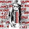 Lil Wayne - Dear Anne (Stan Pt. 2)