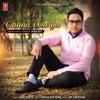 Download Chann Warga Mp3