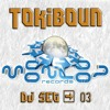 Tokiboun - Spirit Of The Moon # 03 - Psychedelic Trance (Free Download)