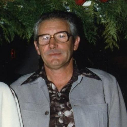Lloyd Mair 1998 - 06