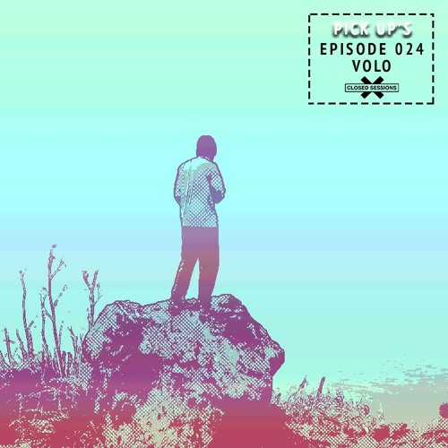 Pick Ups with VOLO - Episode 024