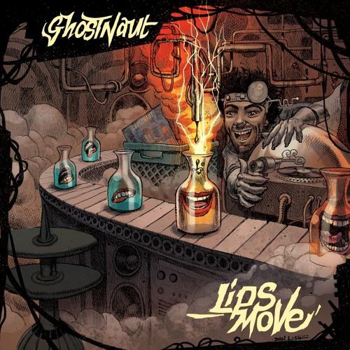Ghostnaut - Funny's Prelude (Dualib Remix)