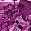 Duno Drugz - Purple Du$t