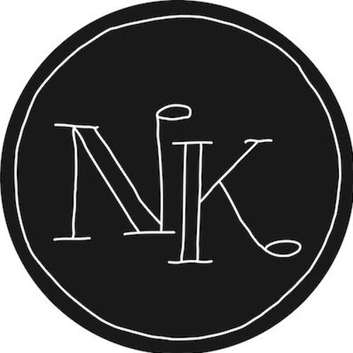 Club Trax DJ Mix Nadia Ksaiba 05 - 16