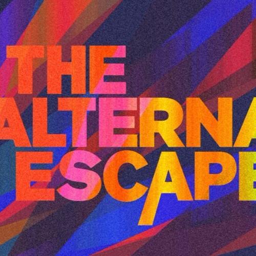 G.I.B's Alternative Escape Appetiser