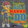 Vybz Kartel - All I Wanna Do (Justin Bieber's Sorry Remix)