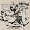 PITBULL TERRIER (God's Berzerker Trap Remix)