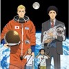 Download Space Brothers Op 1 Full Eureka by Sukima Switch Mp3