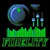$$ FIDELITY $$  BOOTY BREAKIN BASS MIX
