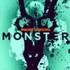 Imagine Dragons - Monster (cover) By Nick Deonigi