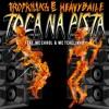 Tropkillaz & Heavy Baile