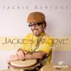 Jackie's Groove - 05/11/16 Santana Percussionist Karl Perazzo