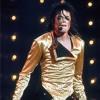 Michael Jackson - Human Nature (Live In Bucharest - October 1, 1992)