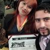Camila Escobar sobre premio a La Bella y la Bestia