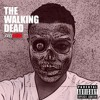 The Walking Dead (FREE DOWNLOAD)