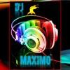 90 - No Debiste Volver (Return) - Eddy Lover -fl - ((Dj Maximo)) 2O!G Portada del disco