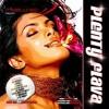 Dafli Wale (Kevooo Remix) - Plenty Flava - Mixietunes