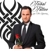 Tribal Tattoo [Free Download]