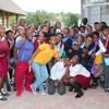 School Program Empowering Future Leaders of Rural South Africa