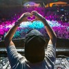 Lovely - Electro Remix (DJ B).mp3