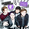 5 Seconds Of Summer - Wrapped Around Your Finger (Cover)