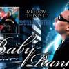 Baby Ranks Ft Angel Lopez - El Amor Se Fue Lyrics(On Screen)