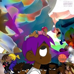 Lil Uzi- You Was Right [Prod. By Metro Boomin]