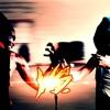 Legend Of Two Swords ft. abba shanty (FILM/MUSIC VIDEO IN DESCRIPTION)