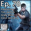 Ranking Uncharted And The Future Of Resident Evil Kinda Funny Gamescast Ep 70 Mp3