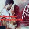Yeh Fitoor Mera Cover Song BY Peuly cover MP