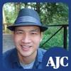 Rodney Ho, Atlanta Journal Constitution