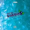 Bubble feat. Futuristic