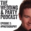 Episode 2: Featuring Sarah Kingston Photograpy