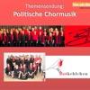 Was Ist politische Chormusik?