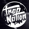 Major Lazer Ft. Sean Paul - Come on to me (yeli trap Remix)