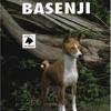 Complete Basenji (Book of the Breed)  download pdf