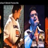 Riff Era- Nagpur S Own Rock Band Reprise Project (Teaser)