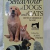 The Behaviour Of Dogs And Cats  download pdf