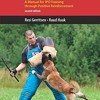 K9 Schutzhund Training: A Manual for IPO Training through Positive Reinforcement (K9   download pdf