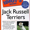 The Complete Idiot s Guide To Jack Russell Terriers  download pdf