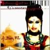 Saajan Saajan Teri (DFlex Remix) - Indian's Anthem - Dutty Flex