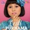 Lesti - Purnama (Full HD CD RIP).mp3